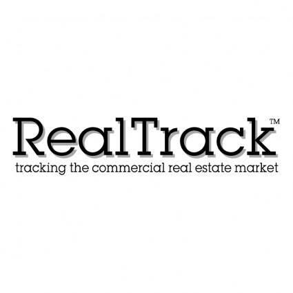Realtrack