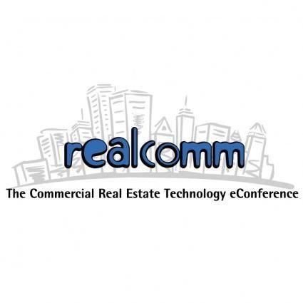 Realcomm