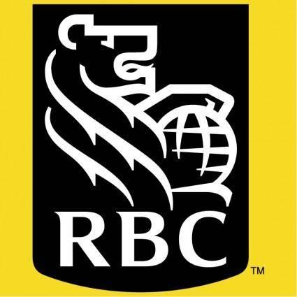 Rbc 0