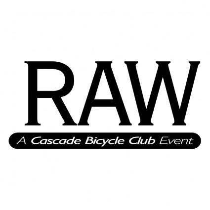 free vector Raw