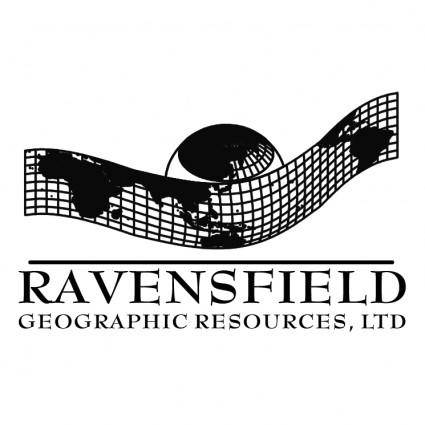 Ravenshield