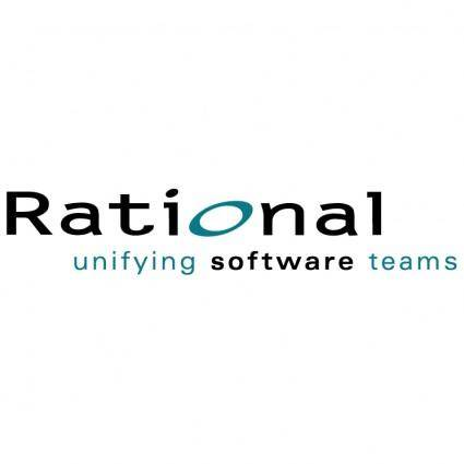 Rational 1