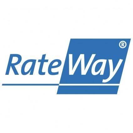 Rateway