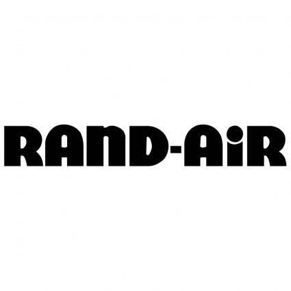 Rand air