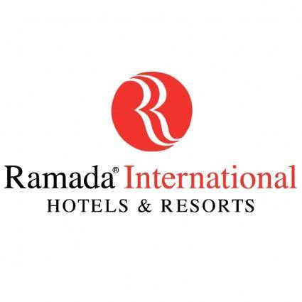 Ramada international hotels resorts 0