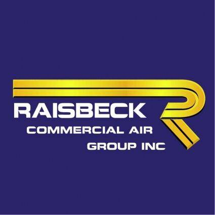 free vector Raisbeck