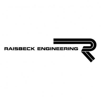 Raisbeck 0