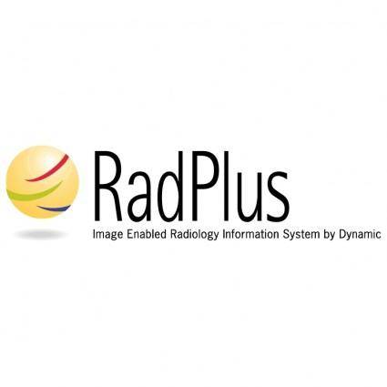 Radplus 1