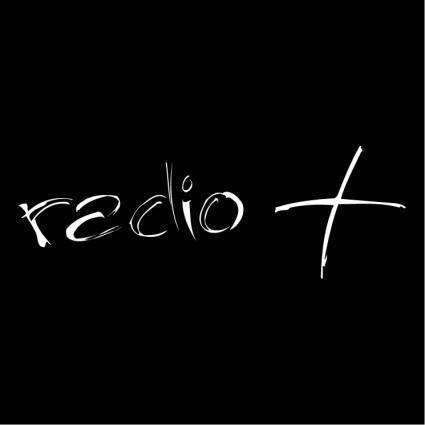 free vector Radio