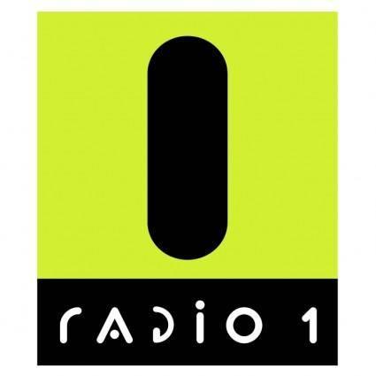Radio 1 0