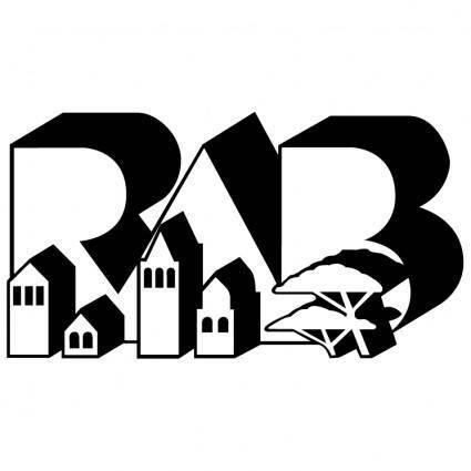 free vector Rab