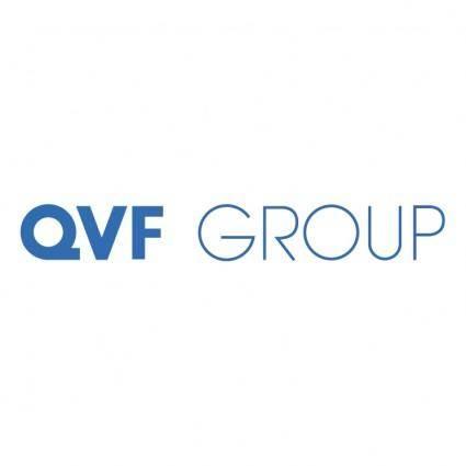 Qvf group