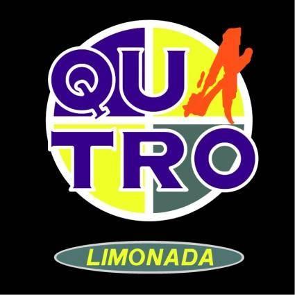 free vector Qutro