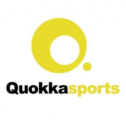 Quokka sports