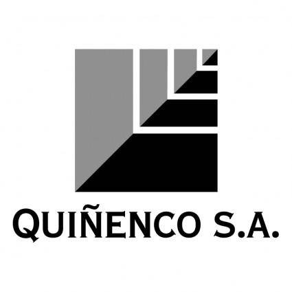 free vector Quinenco