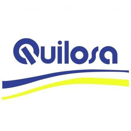 free vector Quilosa