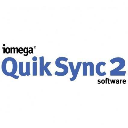 Quiksync