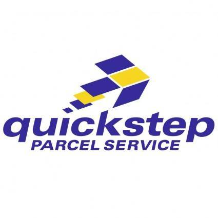 free vector Quickstep