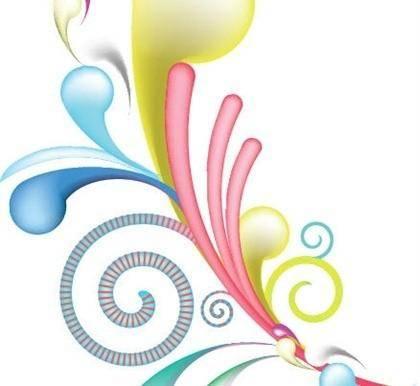 Free Vector Graphic  Swirl Mania