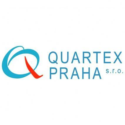 free vector Quartex praha