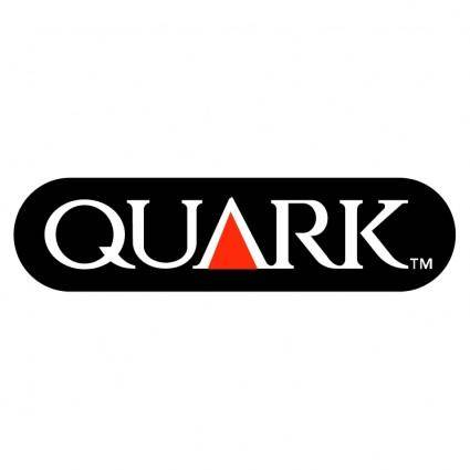 Quark 0