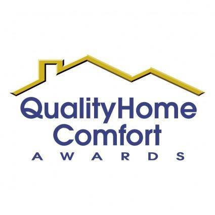 Qualityhome comfort