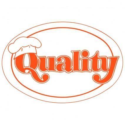 Quality 2