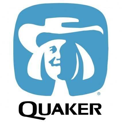 Quaker 0