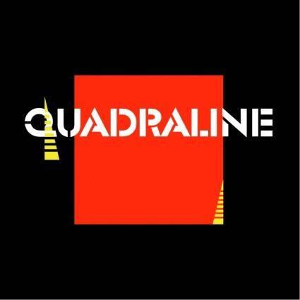 Quadraline 0