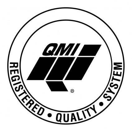 free vector Qmi