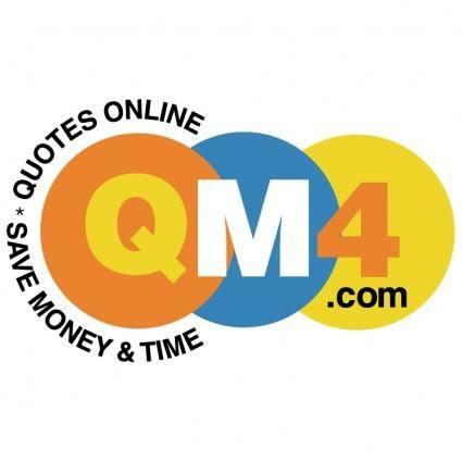 free vector Qm4com