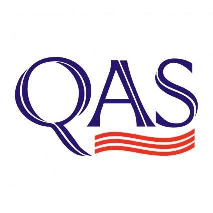 free vector Qas