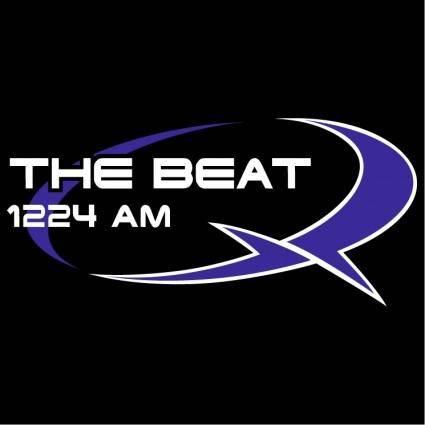 Q the beat
