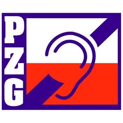 free vector Pzg