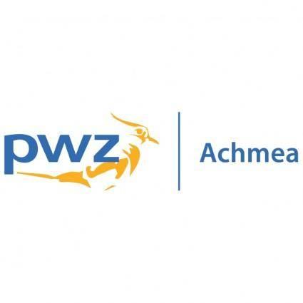 free vector Pwz