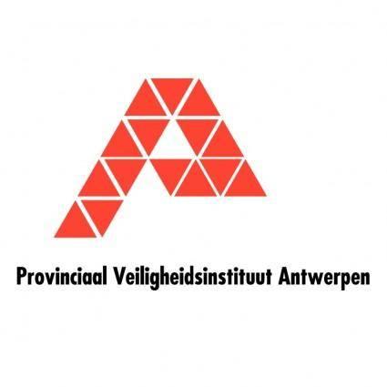 free vector Pvi
