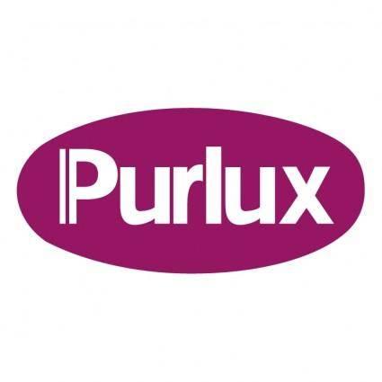 Purlux