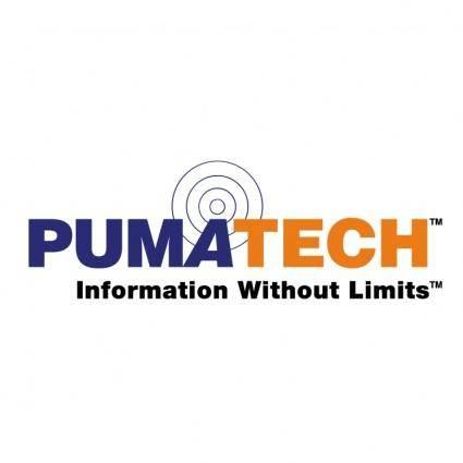 Pumatech