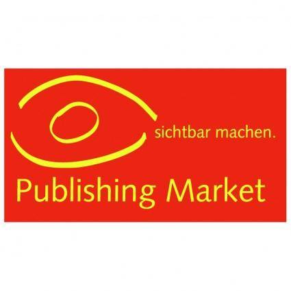 Publishing market