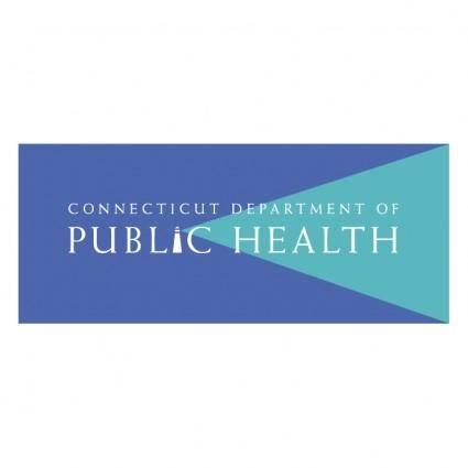 free vector Public health
