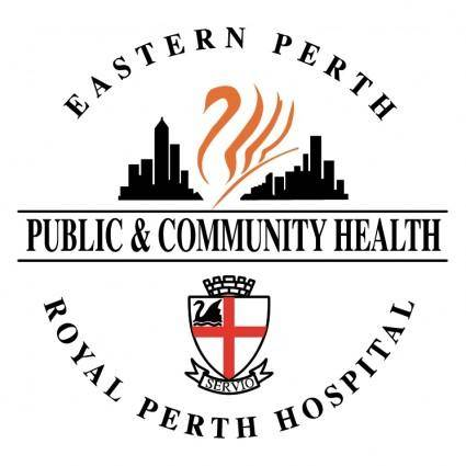 free vector Public community health