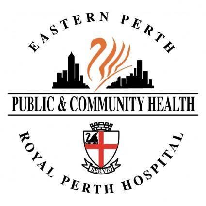 Public community health