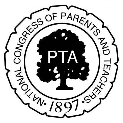 free vector Pta