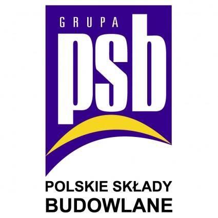 Psb 0