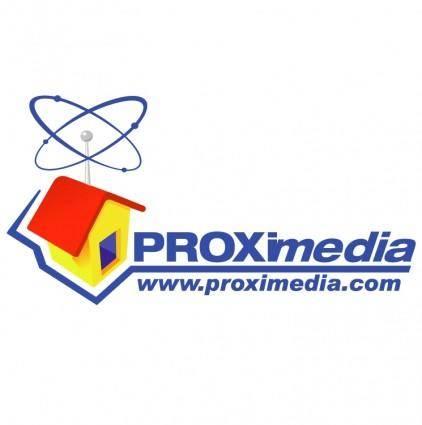 free vector Proximedia