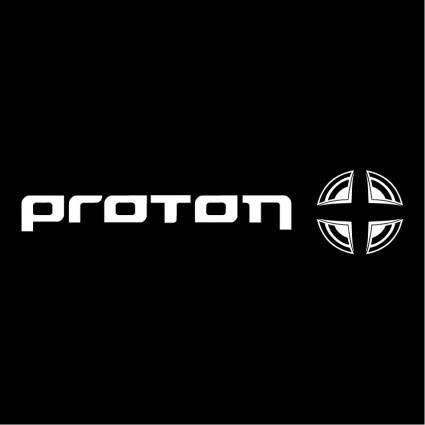 Proton 0