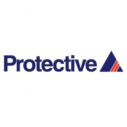 free vector Protective 0