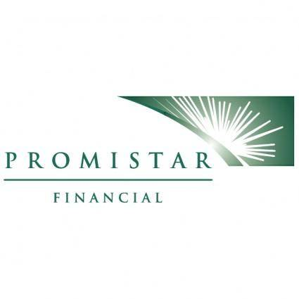 free vector Promistar