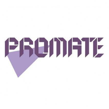 Promate systems