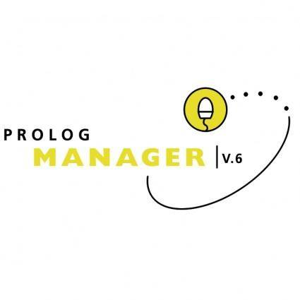 free vector Prolog manager